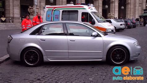 Audi Tdi Tuning by Audi A4 1 9 Tdi Tuning