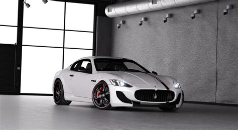 Maserati Supercharger by Image Gallery Maserati Supercharger