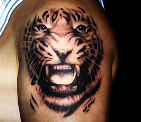 tattoo good idea the exle of tattoo designs for men tattoo design ideas