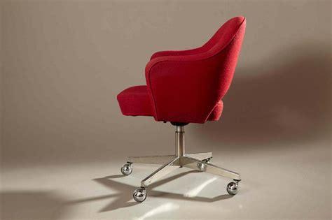 oversized armchair australia oversized armchair australia oversized armchair 19 carpet