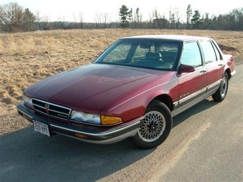 how can i learn about cars 1989 pontiac gemini regenerative braking 1989 pontiac bonneville information and photos momentcar