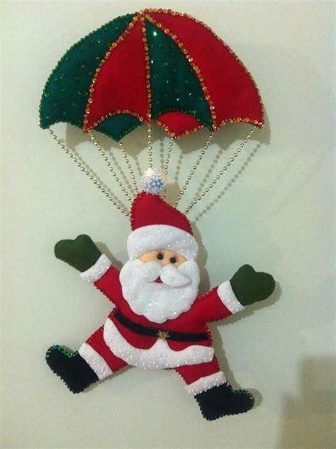 imagenes de navidad luzdary pin de luz dary en navidad pinterest navidad fieltro