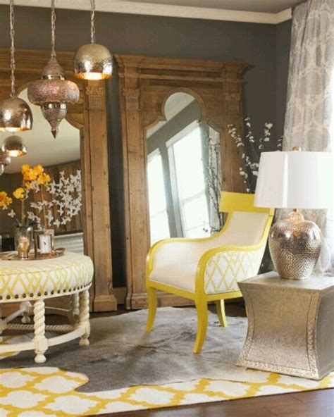 moroccan home decor and interior design moroccan home decor interior design design idea and