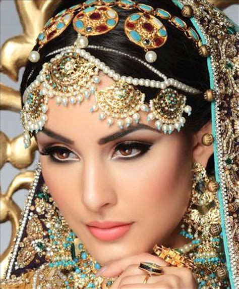 Makeup Just Miss 10 bridal eye makeup ideas you just can t miss