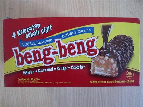 Beng Beng carefour beng beng chocolate bar 500g box product safety australia
