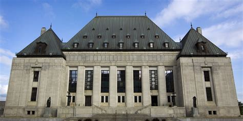 Supreme Court Search Opinions On Supreme Court Of Canada