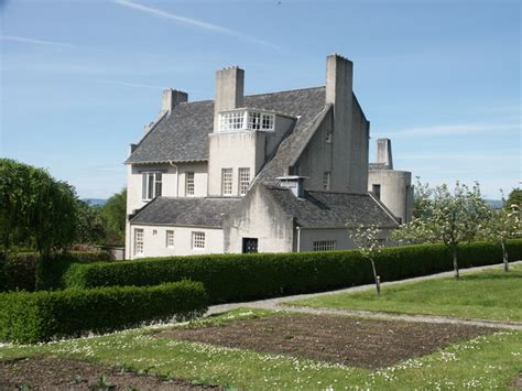 file the hill house helensburgh geograph org uk