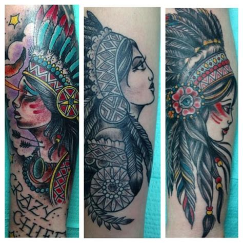 reverent tattoo color work by joseph haefs yelp