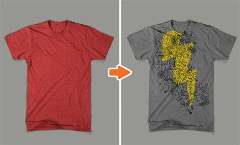 template t shirt adobe photoshop adobe photoshop t shirt template front joy studio design