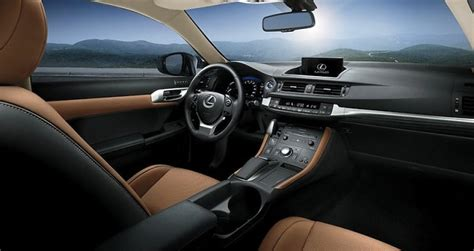 Next Generation Lexus Ct200h by 2018 Lexus Ct 200h Next Generation Redesign 2018 2019