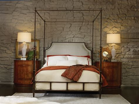 history of beds metal bed beds modern history