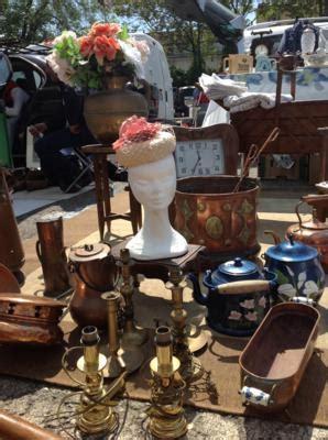 mercatino usato porta genova una domenica speciale il mercatino delle pulci di porta