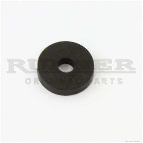 electronic orders anodised washers seat washers seat