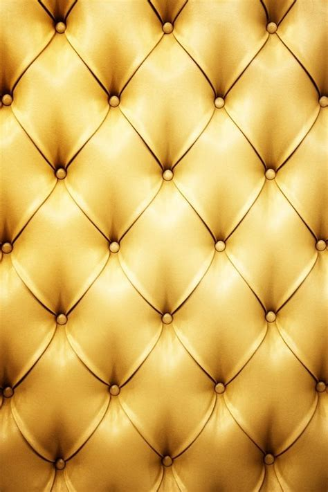 gold wallpaper on pinterest gold quenalbertini golden iphone wallpaper gold