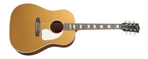 video tutorial belajar gitar klasik serunya belajar gitar klasik