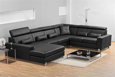types of couches and sofas