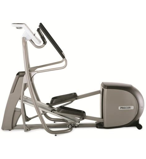 efx 174 5 33 elliptical fitness crosstrainer ellipticals