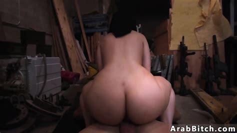 Muslim Woman Gangbang And Arabic Egypt Porn Xxx Pipe