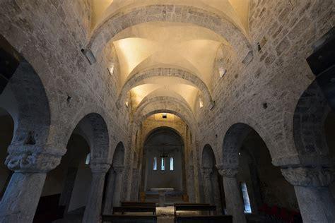 monastero di san salvatore un giornate fai monastero di san salvatore e pieve di san