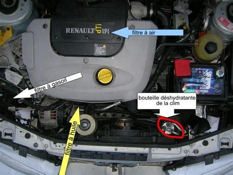 Tuyau De Gaz 1481 by Renault Laguna 1 9 2002 Auto Images And Specification