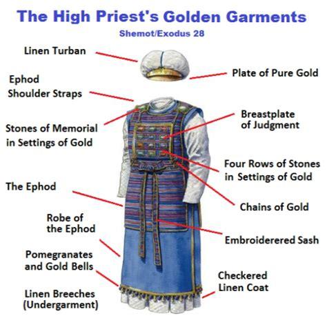 To Hem White Aron origins of orthodox vestments the catalog of deeds