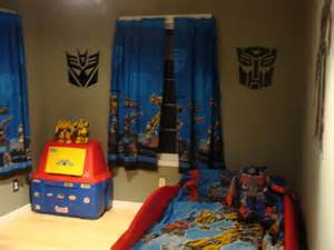 transformers bedroom information about rate my space questions for hgtv com hgtv