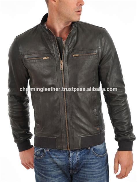 cool bike jackets cool leather jackets jackets review