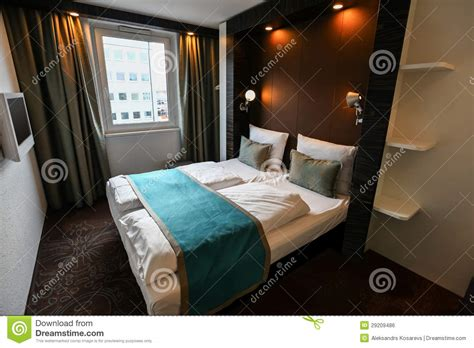 how to get a free hotel room interior of luxury modern hotel room stock photo image of design living 29209486