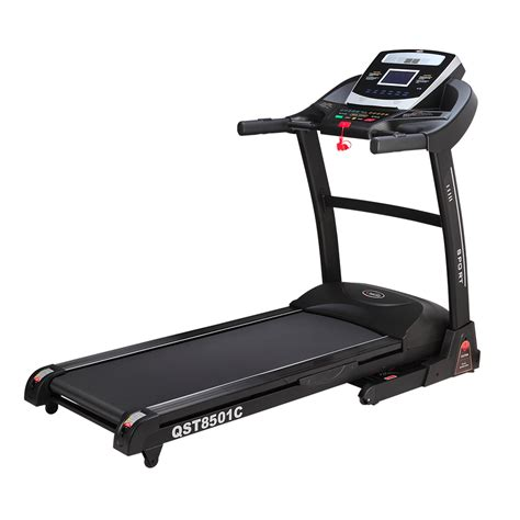 treadmill for sale high quality home treadmill sale fitness treadmill for running exercise