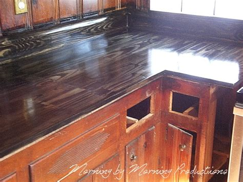 cheap countertops ideas 17 best ideas about cheap countertops on pinterest small