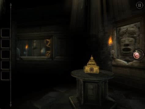 chapter 3 temple the room 2