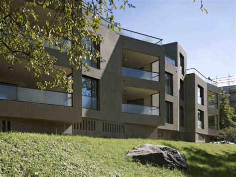 neubau wohnungen neubau wohnungen im patumbah park z 252 rich schweizer