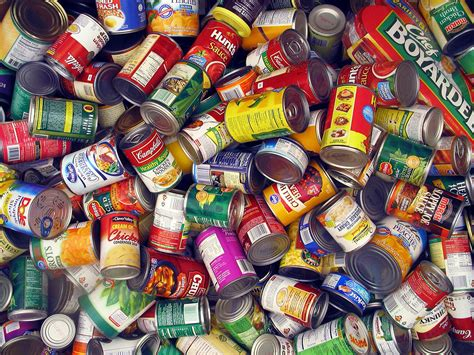 canned food canned food gk trading company ltd