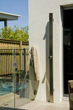 rainware outdoor showers 1000 images about i want an outdoor shower on