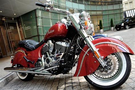 E Motorrad Victory by Indian Motorr 228 Der Alt Victory Und Indian Motorr 228 Der