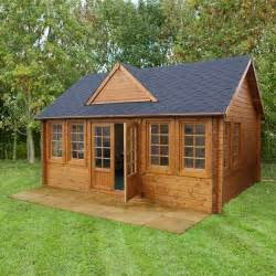 log cabin kits ideas for your new homestead pioneer