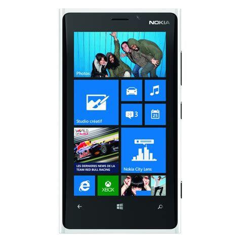 format video nokia lumia 920 test nokia lumia 920 le meilleur smartphone du march 233