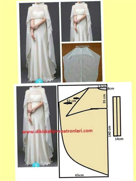 sewing pattern cape best 25 cape pattern ideas on pinterest diy cape cloak