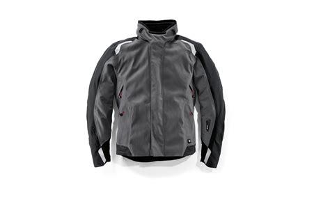 Bmw Motorrad Enduro Jacket by Motorrad Rider Equipment Jacket Trousers
