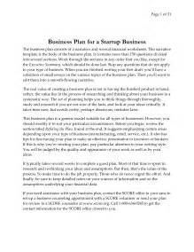 Nice Breakup Letter Generator images of 1 page business proposal sample one page research proposal