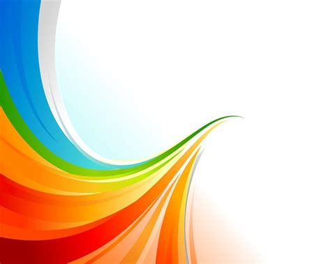 wallpaper design rainbow wallpapers rainbow wallpaper cave