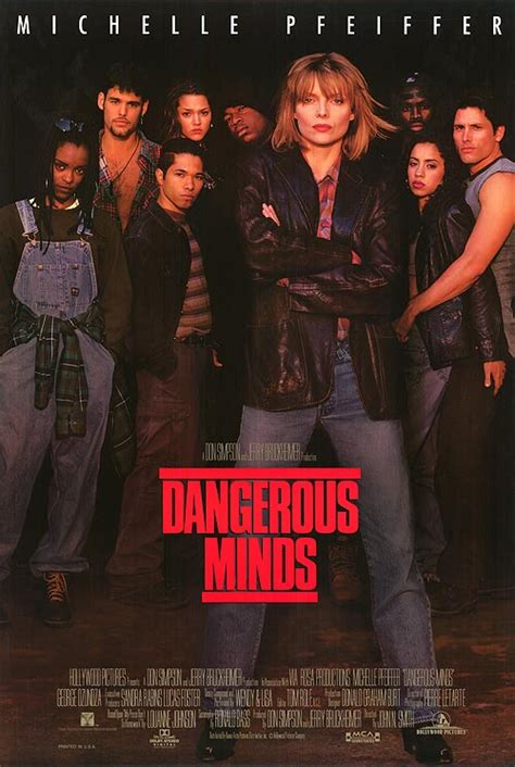 movie for gangster paradise dangerous minds movie posters at movie poster warehouse