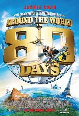 film one day in the world around the world in 80 days 2004 film wikipedia