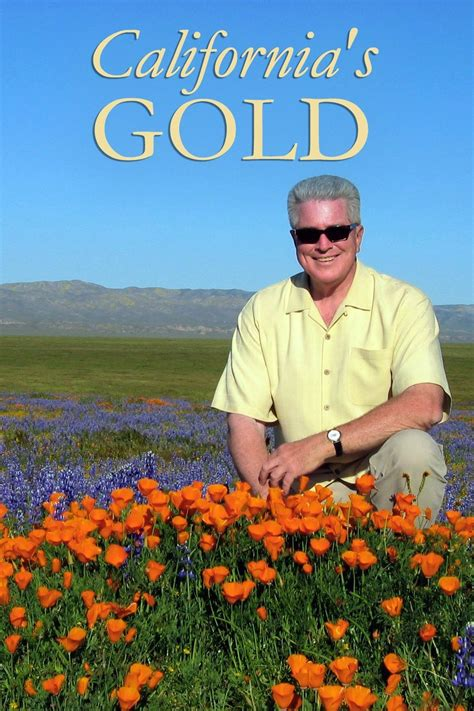 2017 Ca Gold huell howser net worth bio 2017 stunning facts you need to