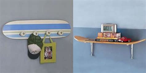 design themes for skateboarding 25 functional furniture designs inspired by skateboards