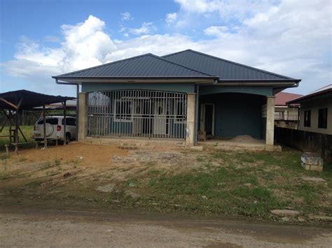 huis kopen in suriname paramaribo huis kopen