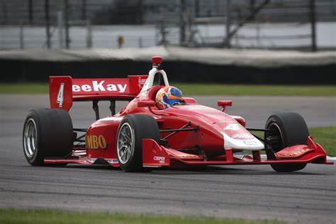 formula mazda 100 pro formula mazda hopeful mazda carries podium