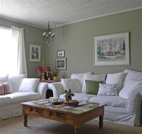 Sage Living Room Ideas | pin by sue zayac on staging house to sell fast pinterest