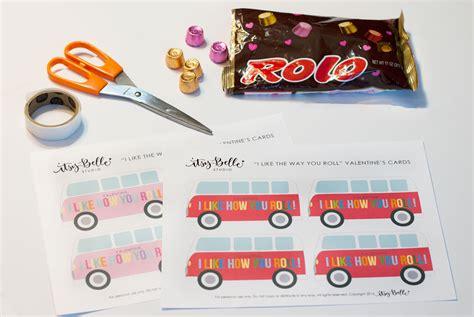 volkswagen valentines free printable volkswagen bus valentine s day cards itsy