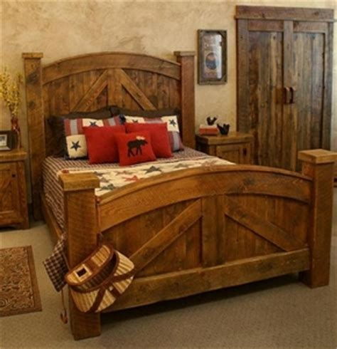 montana lodge furniture aspen and barnwood furniture